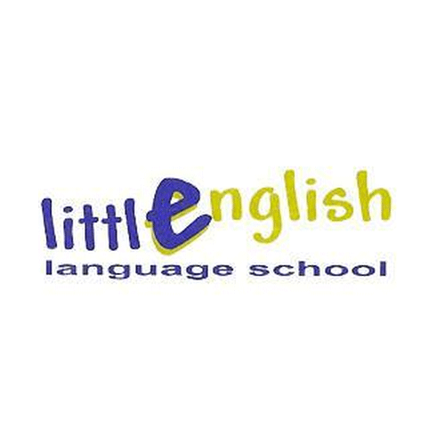 club-blv-little-english