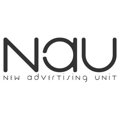 club-blv-nau-agency