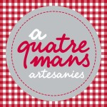 a quatre mans artesanies