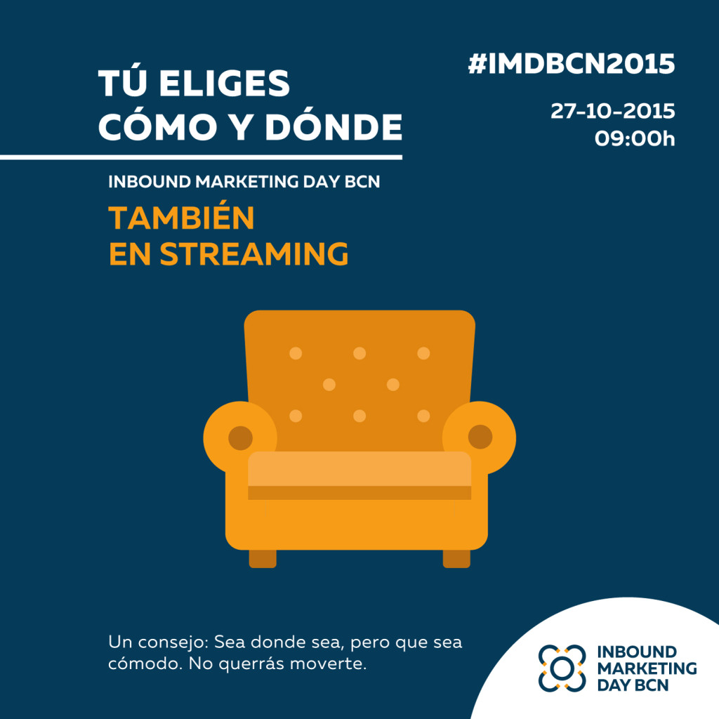 Streaming IMDBCN2015