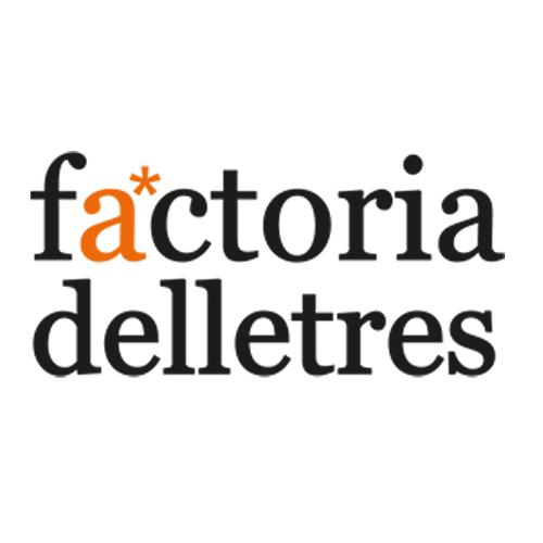 club-blv-factoriadlletres