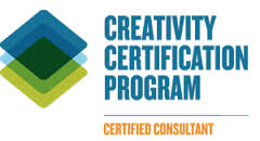 cps certified consultant