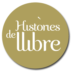 logo històries de llibre